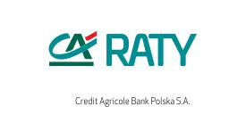 Logo_CA1